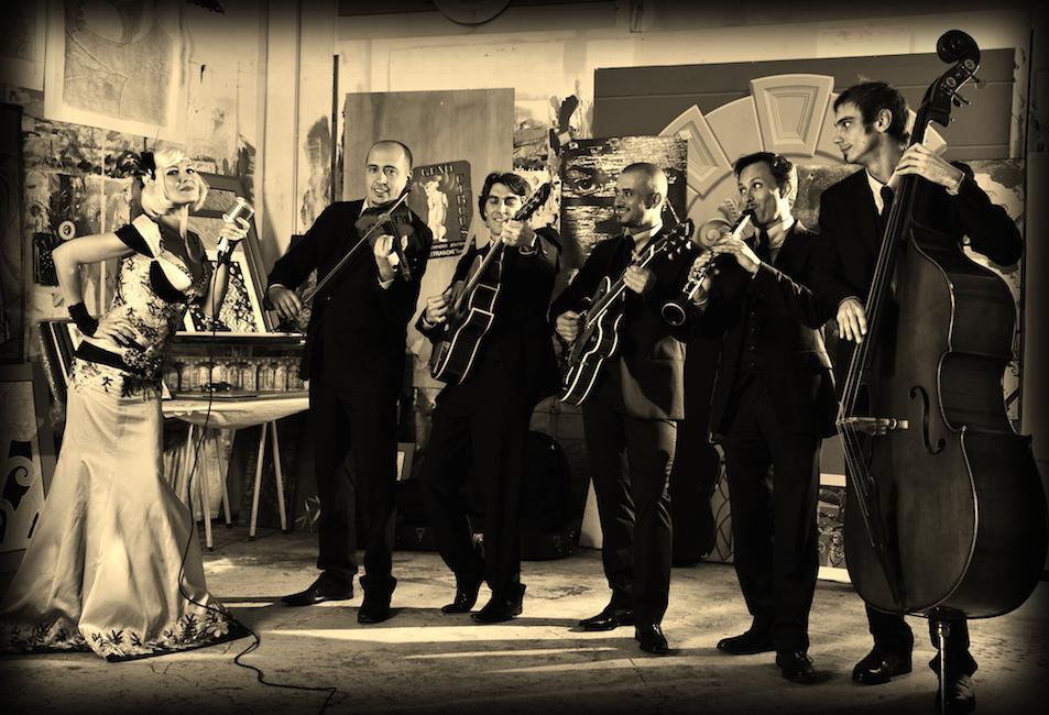 musique côte d'azur, années folles cote d'azur, 1920 musique, musique charleston cote d'azur, gatsby, monaco, cannes, monte-carlo