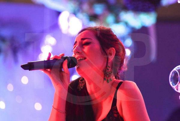 chanteuse italienne, chanteuse cote d'azur, chanteuse italienne, chanteuse, duo piano voix cote d'azur