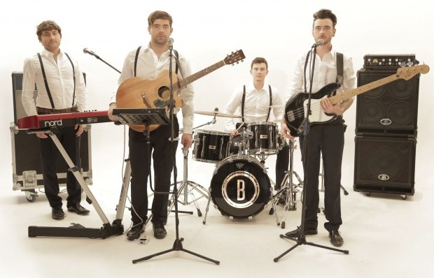 groupe de rock cote d'azur, groupe de rock, animation cote d'azur, animation evenementielle cote d'azur, rock cote d'azur