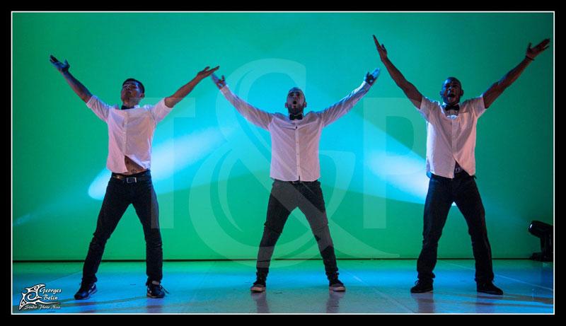 spectacle breakdance nice, spectacle breakdance cannes, spectacle breakdance cote d'azur, breakdance, danseurs, danseurs comiques