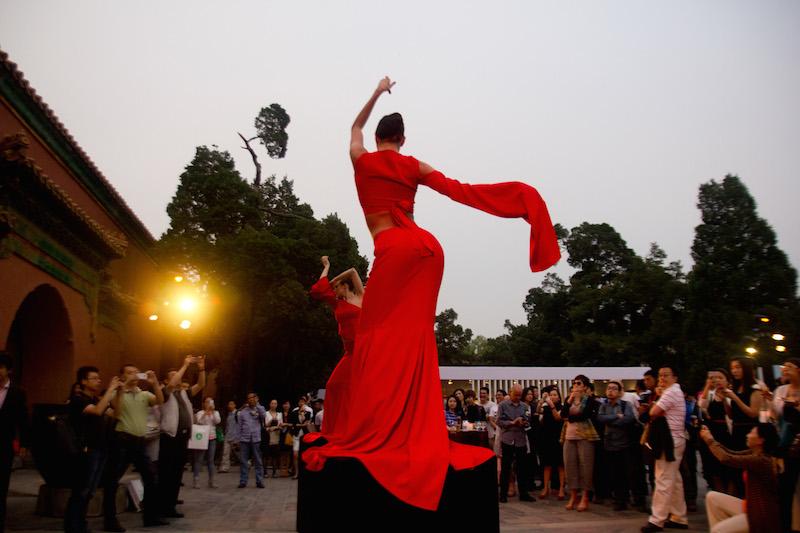 danseuse gravité, danseuses gavités, danseuse, danseuse cannes, danseuse événementielle, danse événementielle, danseuse cote d'azur,